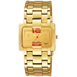 Vagary Ladies Watch New Collection IK6-027-31