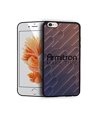 pretty-pattern-of-armitron-iphone-6-47-zoll-tough-zuruck-schutzhulle-christmas-gifts-fur-madchen-iph