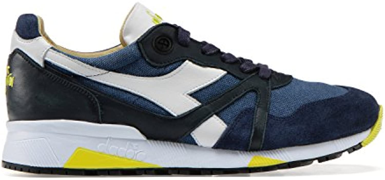 Diadora Heritage - scarpe da ginnastica N9000 H C SW SW SW per Uomo IT 45 | eccellente  9a5298
