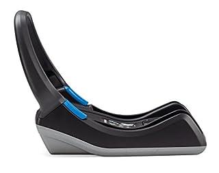 Peg-Pérego Belted - Base para silla de auto, grupo 0+, color negro (B00D2SVMOK)   Amazon Products