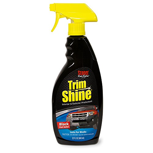 trim-shine-92034-interior-exterior-dressing-and-protectant
