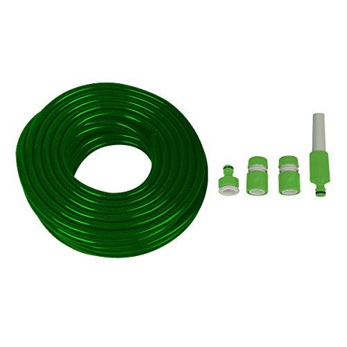 kit-di-irrigazione-5-pezzi-tubo-di-18-m-1-lancia-a-getto-multiplo-regolabile-2-raccordi-rapidi-1-pre
