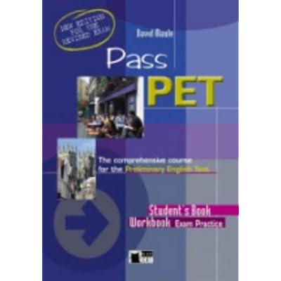 Pass Pet Rev.sb+Wb+2Cd