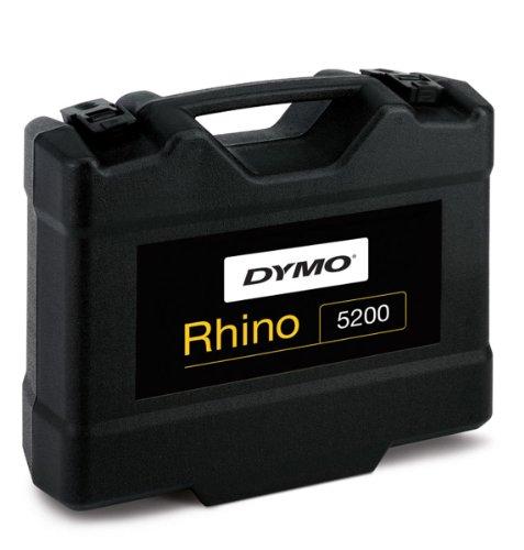 dymo-rhino-5200-stabiler-hartschalenkoffer-leerkoffer