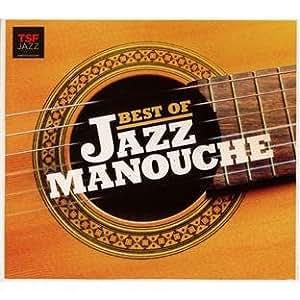 Best Of Jazz Manouche