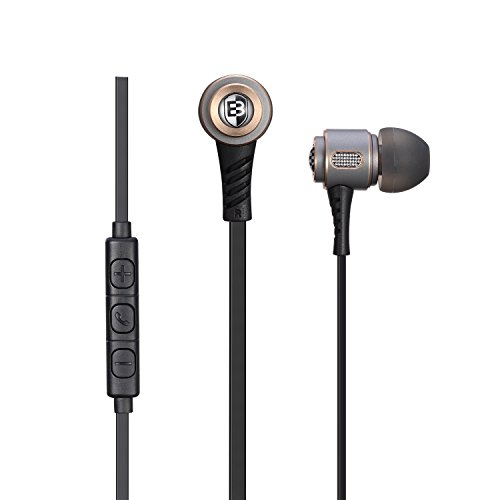 basn-m6-earphones-with-microphone-deep-bass-in-line-volume-control-noise-reduction-headphones-for-ap