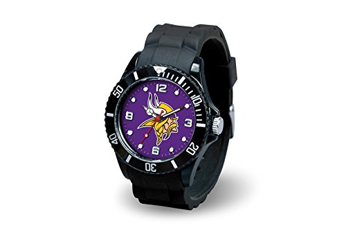 nfl-minnesota-vikings-spirit-watch