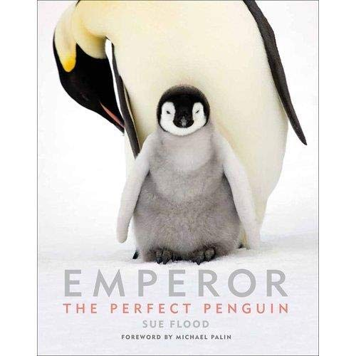 Emperor: The Perfect Penguin