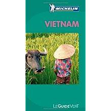 Guide Vert Vietnam