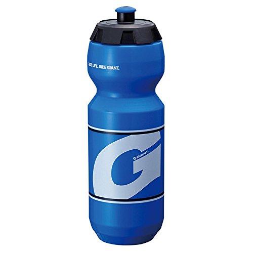 giant-borraccia-go-flo-pp-750ml-water-bottles-blue