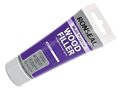 ronseal-rslmpwfl250g-100g-multi-purpose-wood-filler-tube-white