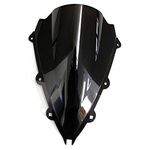 TUONO 09-16 CARBONIO COPERCHIO FRIZIONE motore coperchio engine Carbone APRILIA rsv4 Motorrad-Motorsport
