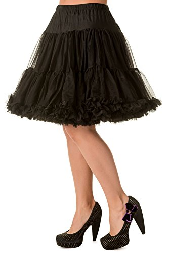 banned-petticoat-walkabout-rock-skirt-tutu-midi-voluminos