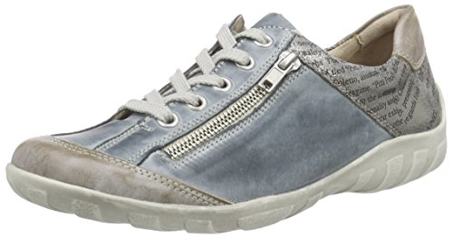 remonte-r3417-womens-low-top-sneakers-blue-steel-royal-antique-14-8-uk-42-eu