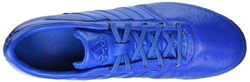 adidas Herren Gloro 16.1 Fg Fußball-Trainingsschuhe Blau (shock Blue /shock Blue /shock Blue)