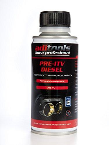 pre-itv-diesel-1-x-100ml-es-un-aditivo-antihumos-de-ultima-generacion-disenado-para-reducir-las-emis