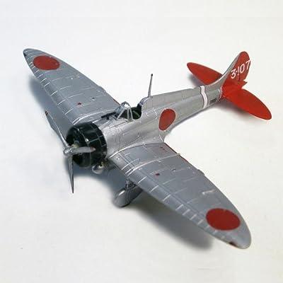 1/144 SWEET DECAL No.38 sechsundneunzig Schiff Kriegsfuehrung 12. Air Corps (3-107) Saburo Sakai Internat Maschine von Suite
