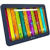 """ARCHOS 101E Neon Tablette Tactile 10"""" Gris (Disque dur 32 Go, 1 Go de RAM, Android 5 0 Bluetooth/Wi-Fi)"""