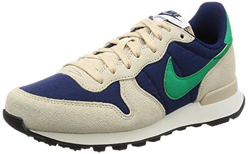 nike-damen-wmns-internationalist-sneakers-blau-binary-blue-stadium-green-oatmeal-sail-black-405-eu