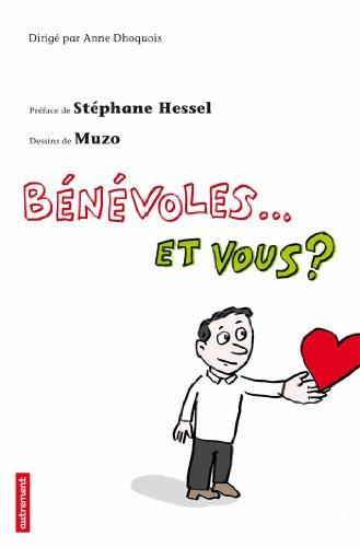 """<a href=""""/node/96369"""">Bénévoles... et vous ?</a>"""
