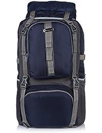 Bag-Age 65 L Hiking & Rucksack