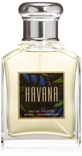 Aramis Havana EDT Spray 100 ml
