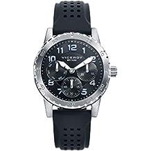 874673c3689a Reloj Viceroy Niño 401163-54 Multifunción