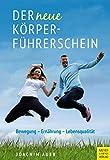 Der neue Körperführerschein (Amazon.de)
