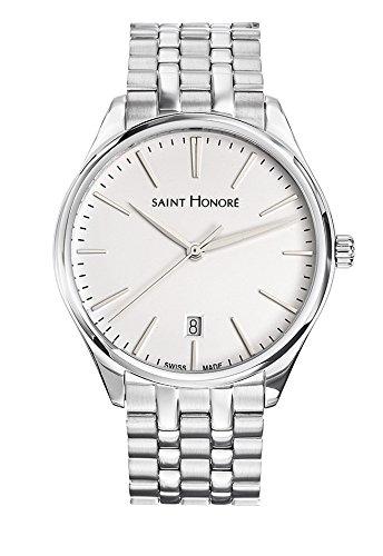 Montre Homme Saint Honoré 8661171AIN