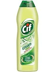 Cif Cream Lemon - 250 ml