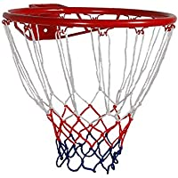 OTITU Just Fun Aro de Baloncesto