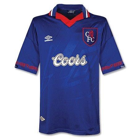 94-95chelsea-home-camiseta-coors-patrocinador-utilizado-azul-azul-tallaextra-large