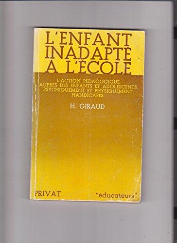 L'Étrange voyage de Lucius, fadet du Poitou