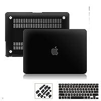 Ascension® Macbook Air 13