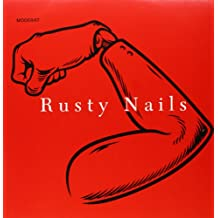 Rusty Nails [Vinyl Single]