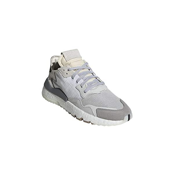 adidas Originals Nite Jogger 2 spesavip