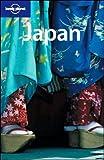 Japan (LONELY PLANET JAPAN) - Chris Rowthorn, Ray Bartlett, Justin Ellis
