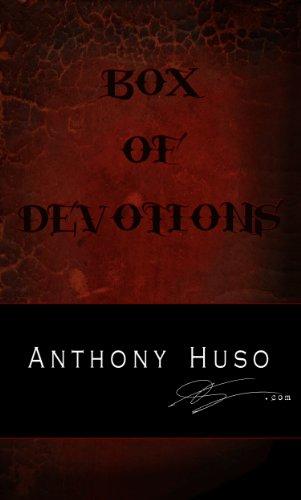 Box of Devotions