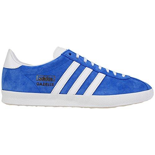 Adidas Adigazog, Sneaker Uomo Blu (blu Royal)