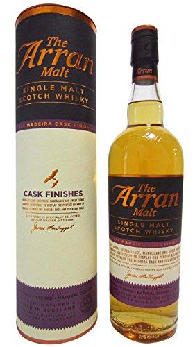 arran-the-malt-madeira-wine-cask-finish-whisky-mit-geschenkverpackung-1-x-07-l