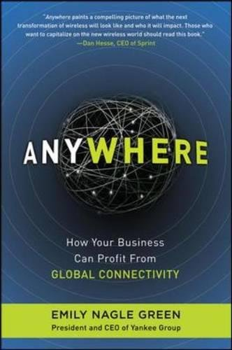 anywhere-how-global-connectivity-is-revolutionizing-the-way-we-do-business