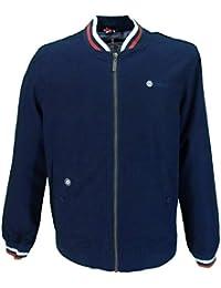 45f3f1fee79d Amazon.co.uk  Lambretta - Coats   Jackets Store  Clothing