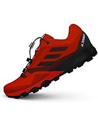 adidas Terrex Trailmaker, Zapatos de Senderismo para Hombre