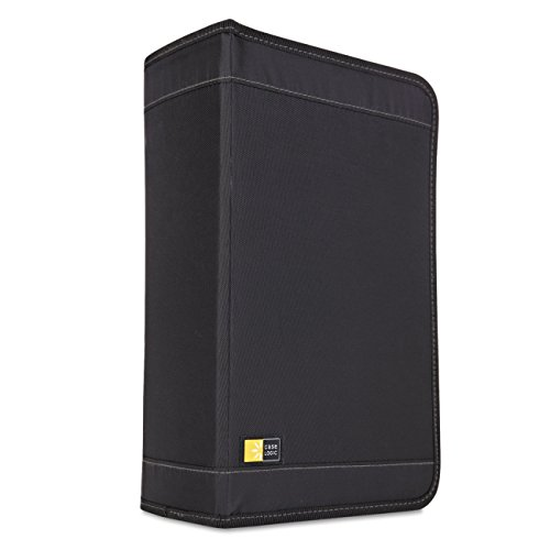 case-logic-128-capacity-8-fast-file-cd-wallet-black