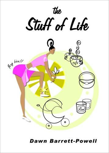 the-stuff-of-life