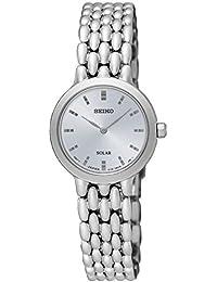 Seiko Damen-Armbanduhr SUP347P1