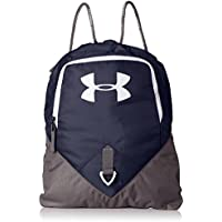 cheap for discount 6030b 64cf0 Under Armour Ua Undeniable Sackpack