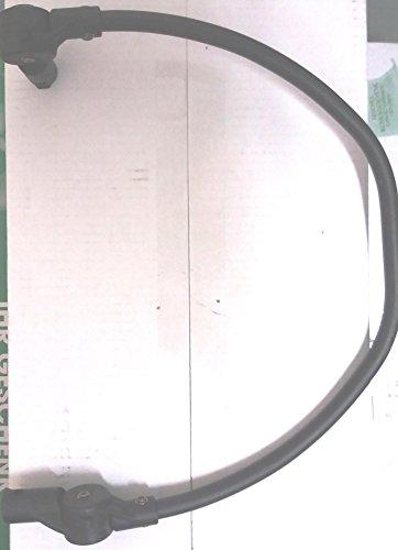 Hauck 1X Fußteilbügel Apollo