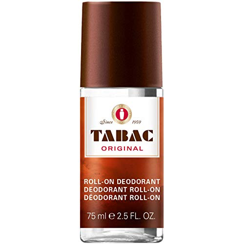 Tabac Original Deo Roll On 75 ml