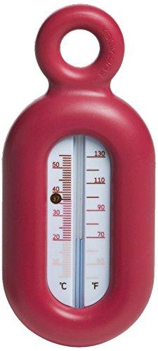 suavinex-bao-thermometer
